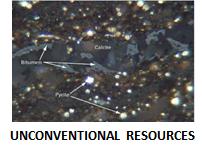 unconventional_resourcesfinal
