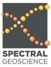 Spectral Geoscience