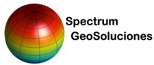 Spectrum GeoSoluciones