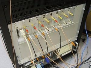 multi-antenna-software-defined-radio-demonstrator