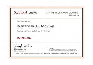 mtd_JSON-Data_StanfordOnline_Certificate_Aug2014