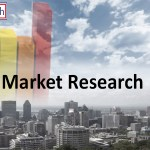 TRADING RANGE (8500-8700) CONTINUES TO PERSIST IN NIFTY