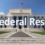 US Fed Rate Decision – Key Things To Watch