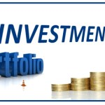 investment-portfolio-opportunities
