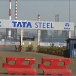 TATA Steel Limited – Recommended Stock of the Week