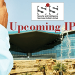 Must Know Facts about Security & Intelligence Services (India)  | SIS Ltd IPO