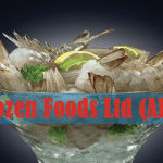Apex Frozen Foods Ltd (AFFL) IPO