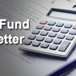 Mutual Fund Weekly Newsletter (09th – 13th October 2017)