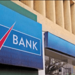 Yes Bank Ltd – Recommended Stock of the Week