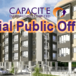 Must Know Facts about Capacit'e Infraprojects Ltd IPO