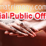Must Know Facts about Matrimony.com Ltd IPO