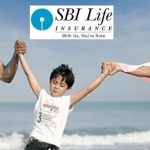 Must Know Facts about SBI Life Insurance Company Ltd IPO