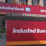 IndusInd Bank Limited – Recommended Stock of the Week