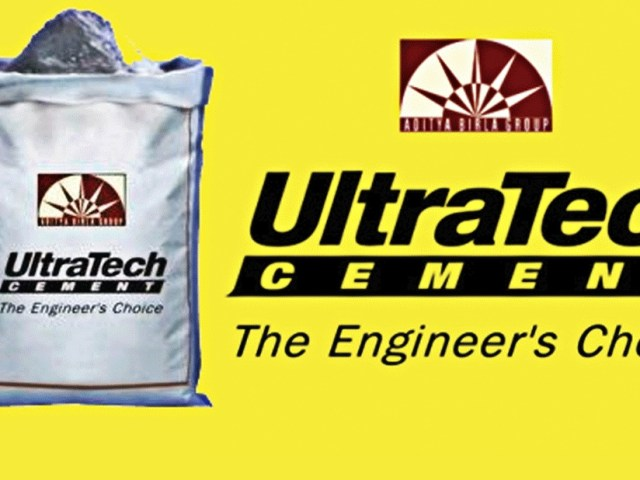 UltraTech Cement Limited Fundamental Stock Report