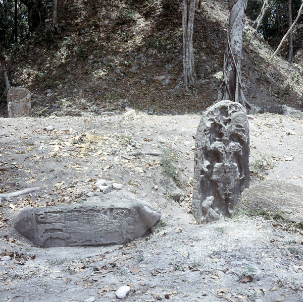 2012: The Long Count does not end on December 21, 2012 (2/2)