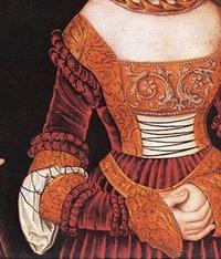 3princess_detail_sleeve.jpg