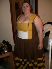 gr_dress_partial.jpg