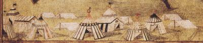 sienese_tents.jpg