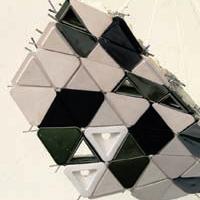 MISC ceramics project