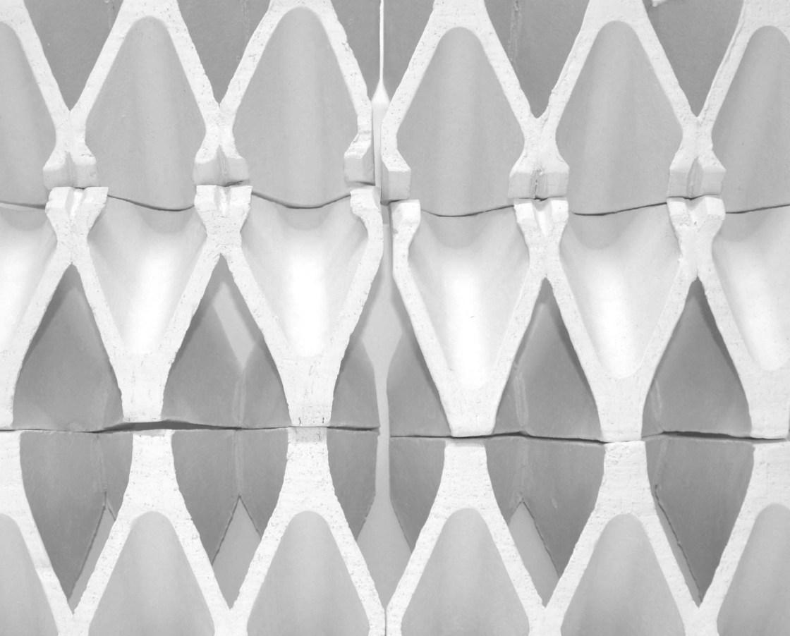 Ceramic Re:Visions: 2015 Cevisama