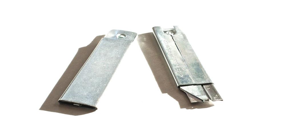Box Cutter / Utility Knife