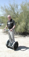 Description: \\research\root\web\external\en-us\UM\People\gbell\CGB on Segway 020405_small.jpg