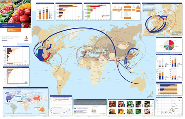 Rabobank Vegetable Map.jpg