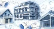 Kreditrichtlinie Wohnimmobilien