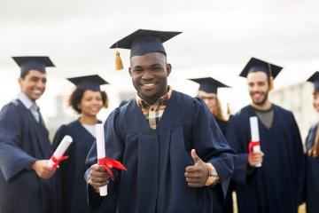 University Quality Indicators: A Critical Assessment