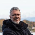 Dr Jan Hoffmann