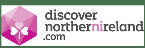 Discover%20NI_logo
