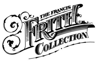 Frith Logo