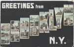 Brooklyn-A