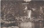 Inversnaid-Falls-A