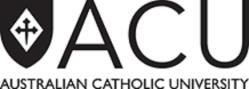 acu_logo_print