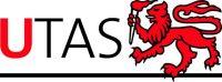 Uni_Tasmania_web