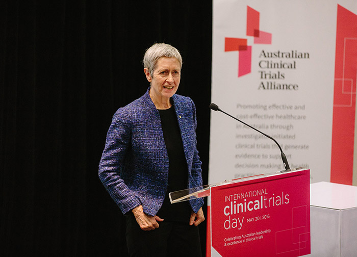 Clinical Trials Day_Research Australia_003