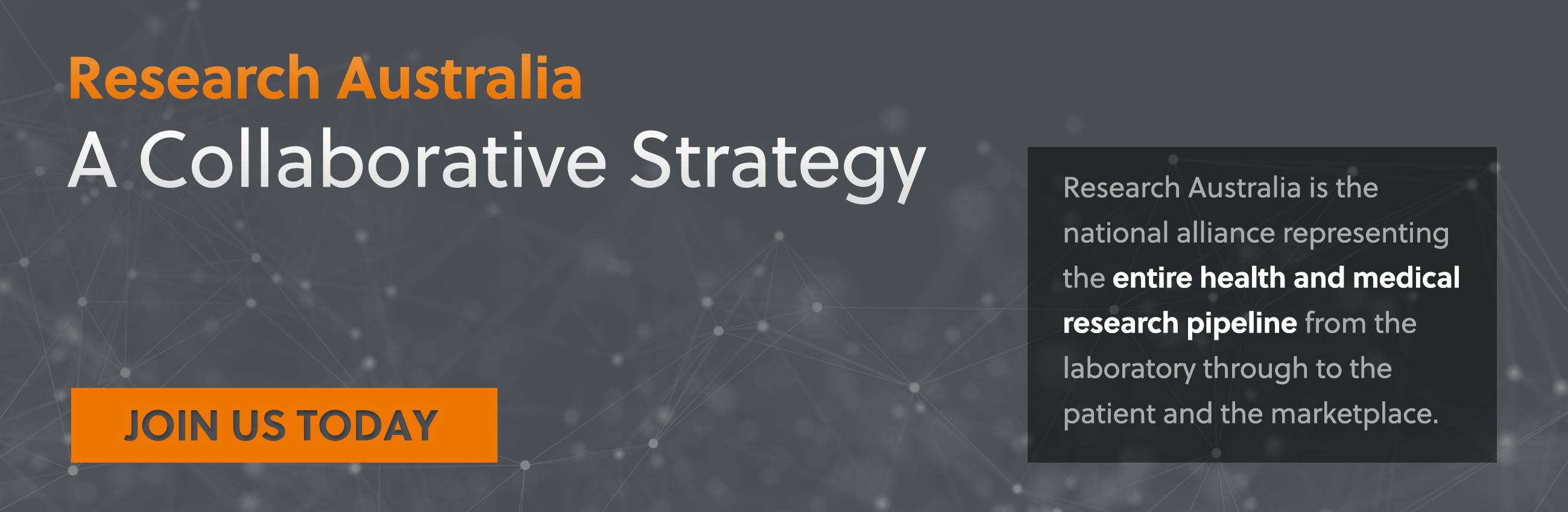 A Collaborative Strategy