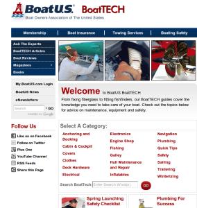 BoatTECH