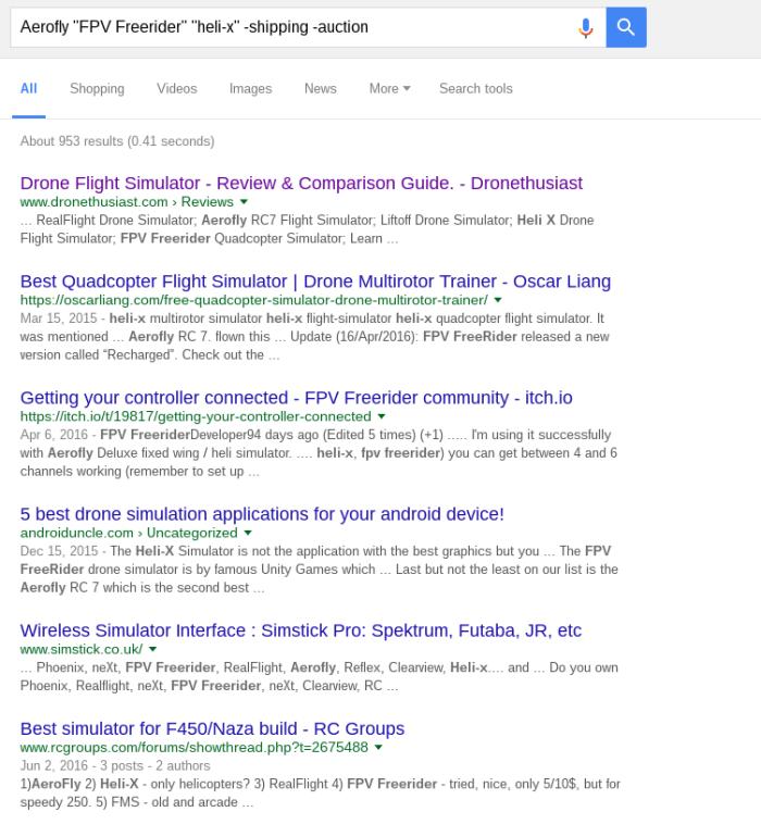 Screenshot 2016-07-10 at 10.46.49