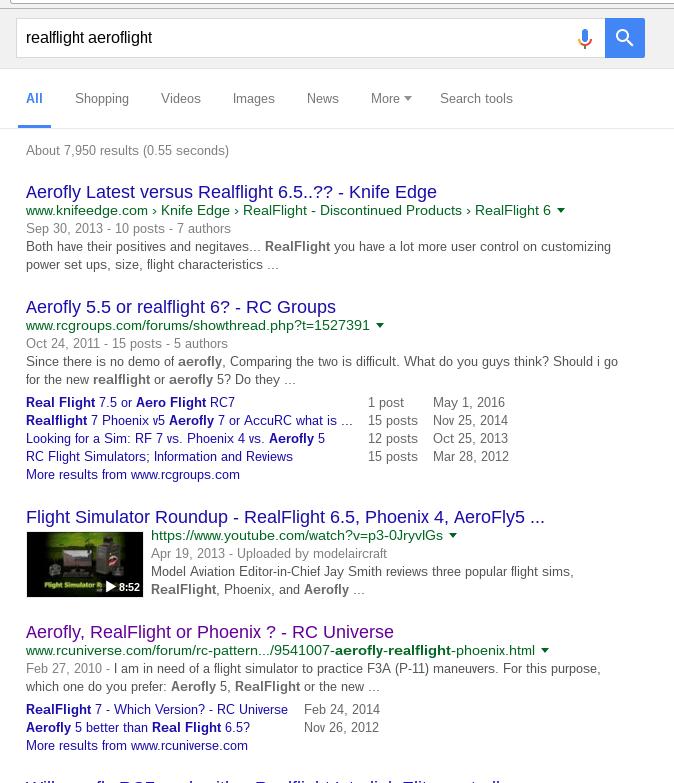 Screenshot 2016-07-10 at 12.33.05