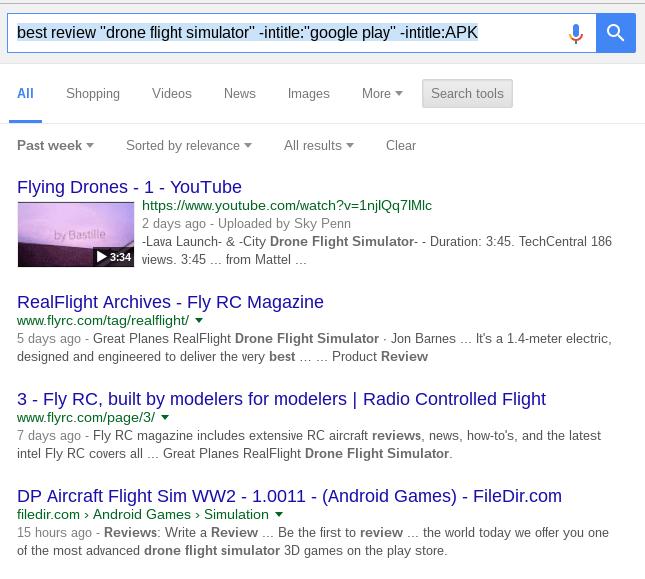 Screenshot 2016-07-10 at 14.51.11