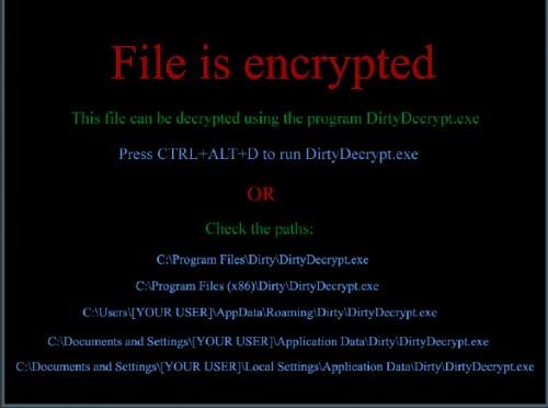 ransomware 4