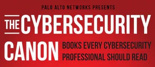 cybersec canon red