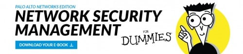 Dummies_Network Security_1170x260