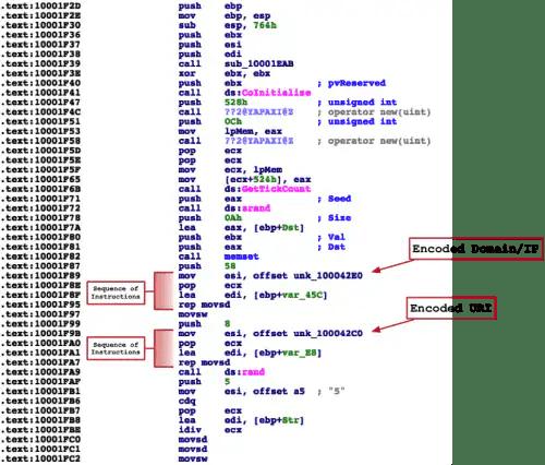 IDA Python 1