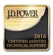 jd-power-1