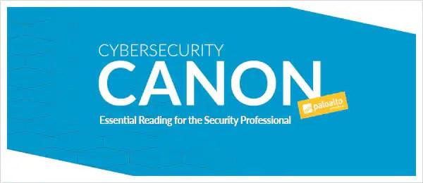 cybersecuity-canon-blog-600x260