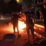Protests-in-Libya