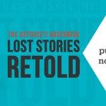 loststories_website_updated